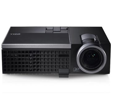 Dell™ M409WX Projector